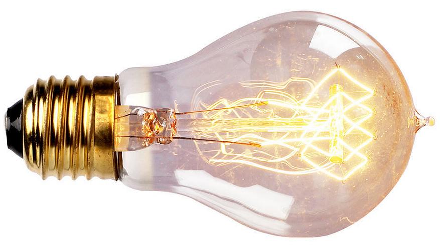 guide choisir les bonnes ampoules les ampoules basse consommation led les ampoules. Black Bedroom Furniture Sets. Home Design Ideas
