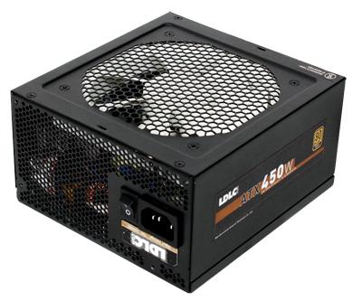 la-centrale-du-hardware-LDLC-Quality-Select-450W