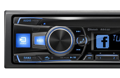 cde 193bt alpine autoradio mp3 alpine sebasto autoradio. Black Bedroom Furniture Sets. Home Design Ideas