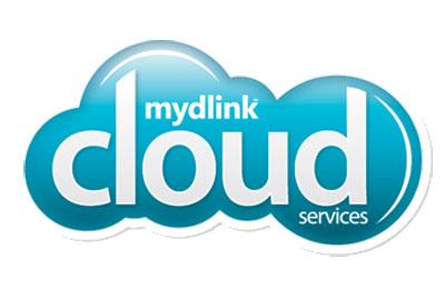 Link DCS-5020L  ...D Link Dcs 5020l Setup