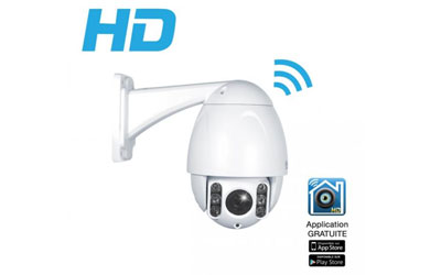 heden visioncam hd camhd05md0 ldlc pro