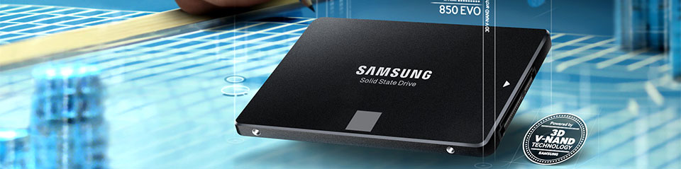 samsung ssd 850 evo 500 go mz 75e500b eu achat vente disque ssd sur. Black Bedroom Furniture Sets. Home Design Ideas