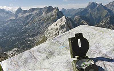 GPS pour VTT Texte3