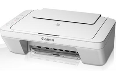 canon pixma mg2950 9500b006 achat vente imprimante multifonction sur. Black Bedroom Furniture Sets. Home Design Ideas