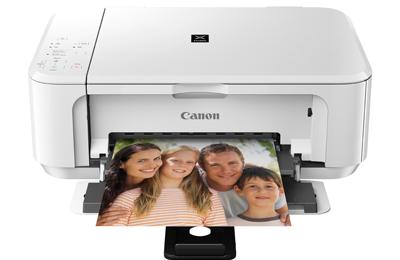canon pixma mg3550 blanc imprimante multifonctions pas cher. Black Bedroom Furniture Sets. Home Design Ideas