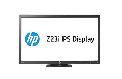 Ecran pc moniteur led hp z23i 23 24 pouces ips for Moniteur pc dalle ips