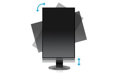 iiyama prolite xb2485wsu b3 24 led cran pc pas cher. Black Bedroom Furniture Sets. Home Design Ideas