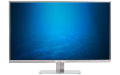 Textorm 31 5 led tx32 tx32 achat vente ecran pc for Ecran dalle mate