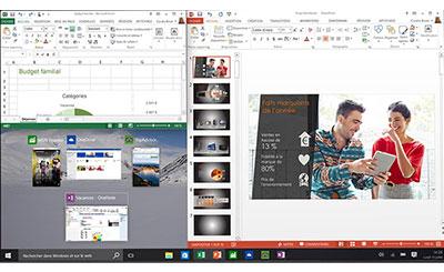 device_laptop_multi-do_grey_fr.jpg