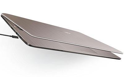 asus transformer book flip tp201sa fv0010t 4 go 500 go 11. Black Bedroom Furniture Sets. Home Design Ideas