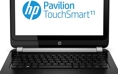 how to connect hp pavilion to bluetooth
