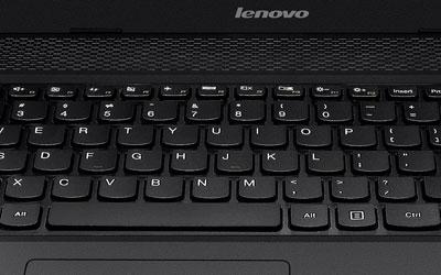Descriptif Lenovo Essential G500 (59403782)