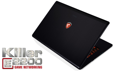 http://media.ldlc.com/bo/images/fiches/pc_portables/msi/gs70/msi_gs70_01.jpg