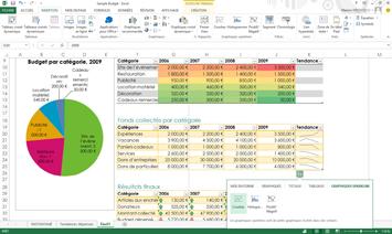 Microsoft office famille et petite entreprise 2013 t5d - Office 365 famille premium cle gratuit ...