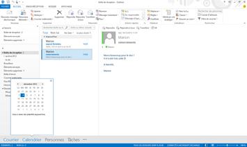 Microsoft office famille et petite entreprise 2013 t5d - Office famille et petite entreprise 2013 telecharger ...