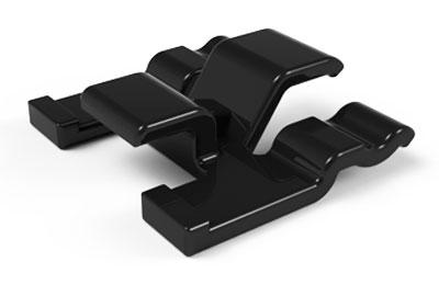 func surface 1030 r l func sf 1030 r2 l achat vente tapis de souris sur. Black Bedroom Furniture Sets. Home Design Ideas