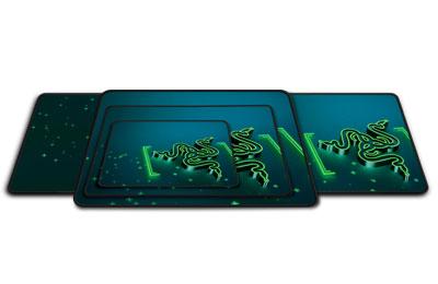 Tapis Souris Gaming Razer Goliathus Large Control Chez Wiki Tunisie