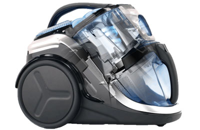 aspirateur sans sac silence force multi cyclonic ro8341ea achat vente aspirateur sans sac. Black Bedroom Furniture Sets. Home Design Ideas