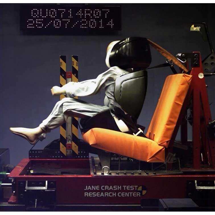 si ge auto quartz isofix groupe 2 3 atlantic 4576s11 achat vente siege auto sur. Black Bedroom Furniture Sets. Home Design Ideas