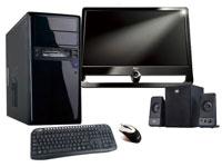 quel ordinateur choisir pc portable netbook pc de bureau nettop ventilateur pc portable