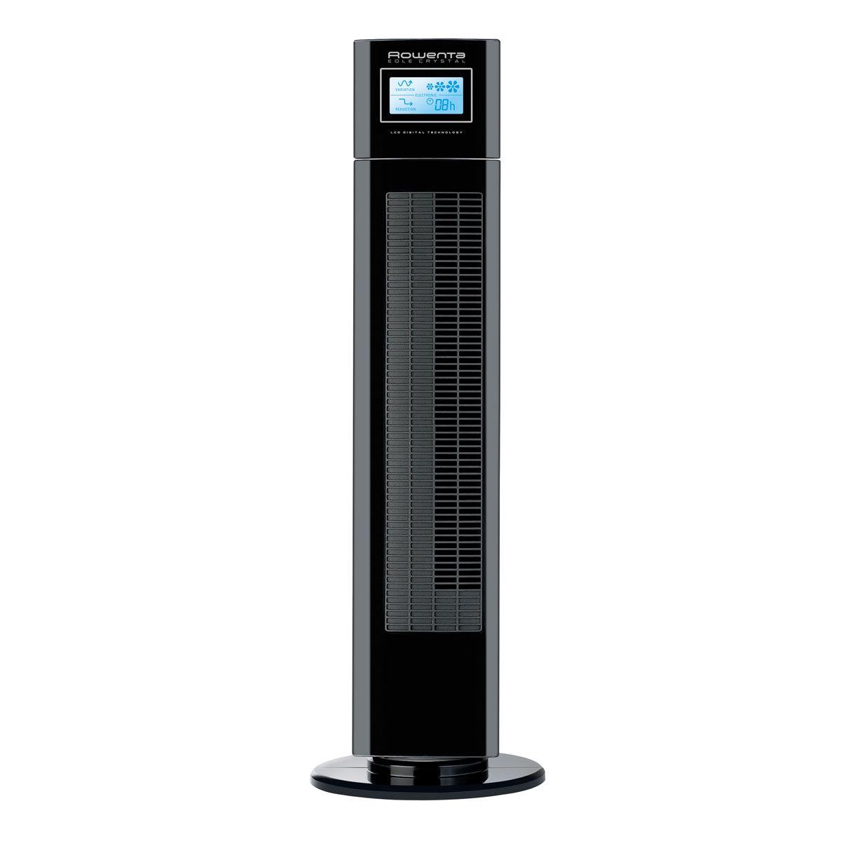 Guide choisir son ventilateur sur for Bien choisir son ventilateur