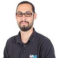 Directeur LDLC Villeurbanne