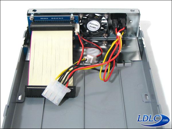 boitier disque dur 3 5 ide boitier disque dur 3 5 ide sur enperdresonlapin. Black Bedroom Furniture Sets. Home Design Ideas