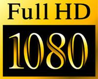 media.ldlc.com_ld_art_02_10_logo-fullhd.jpg