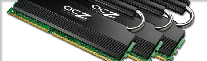 Bien choisir sa mémoire PC