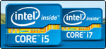 Focus : Intel Core 2nd g�n�ration