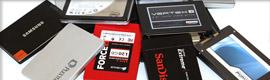 Bien choisir son disque SSD