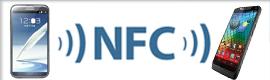 Le NFC