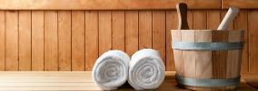 GUIDE : choisir son sauna