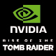Rise of the Tomb Raider offert avec NVIDIA