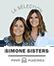 Simone Sisters