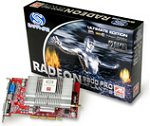 Achat Carte graphique Sapphire Atlantis Radeon 9800 Pro 256 bits 256 Mo Ultimate Edition (full retail)