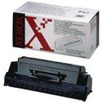 Achat Toner imprimante Xerox 113R00296 - Toner Noir (5000 pages à 5%)