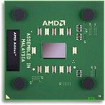 Voir la fiche produit AMD Athlon XP 2200+ FSB266