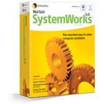 Achat LDLC.com Symantec Norton SystemWorks 3.0 (français, MAC)