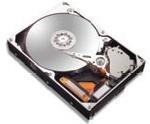 Achat Disque dur interne Maxtor DiamondMax 10 300 Go 7200 RPM 16 Mo Serial ATA (bulk)