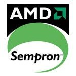 Achat Processeur AMD Sempron 2500+ Socket A (version boîte)