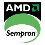 Achat Processeur AMD Sempron 2400+ Socket A (version boîte)