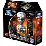 Achat Carte graphique Sapphire RADEON X600 XT - 256 Mo TV-Out/DVI - version lite (ATI Radeon X600 XT)