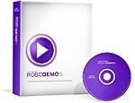 Achat LDLC.com Macromedia RoboDemo 5 (français, WINDOWS)