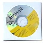 Achat Logiciel antivirus Norton Antivirus 2005 OEM