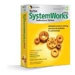 Achat Logiciel sauvegarde & entretien Symantec Norton SystemWorks Premier 2005 - Mise à jour