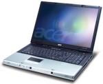 "Achat PC portable Acer Aspire 1801DWSMi - P4 HT 2.93 GHz 512 Mo 60 Go 17"" TFT DVD(+/-)RW/RAM Wi-Fi G WXPH"