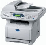 Achat Imprimante multifonction Brother MFC-8840DN