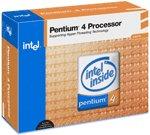 Achat Processeur Intel Pentium 4 570J (3.8 GHz) Socket 775 0.09 micron FSB800 (version boîte - origine distributeur agréé Intel - garantie Intel 3 ans)