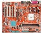 Achat Carte mère ABIT NF8-V (NVIDIA nForce3 250Gb)